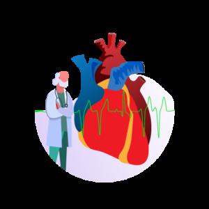 Electrocardio_2
