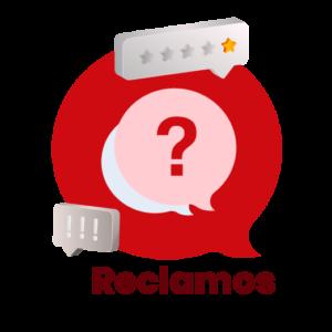 Reclamos2